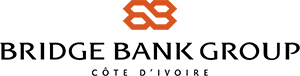 bridgebankgroup