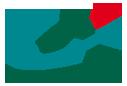 credit-agricol_logo