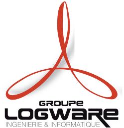 logo-logware