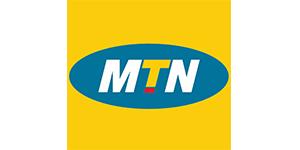 logo-mtn_v3