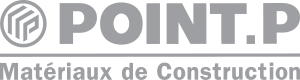 logo_point_p2