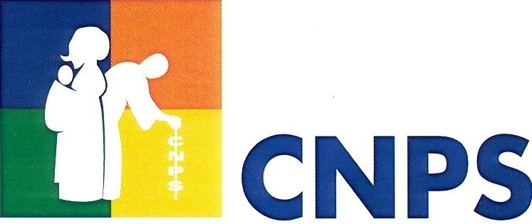 logo cnps