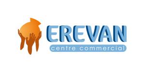 logo-erevan_v3