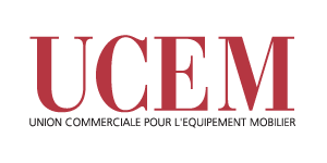 logo-ucem_v3