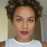 alizee_le-roux