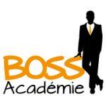 boss-academie_2013_facebook